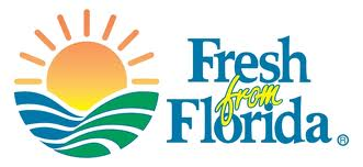 florida fresh seafood guarantee
